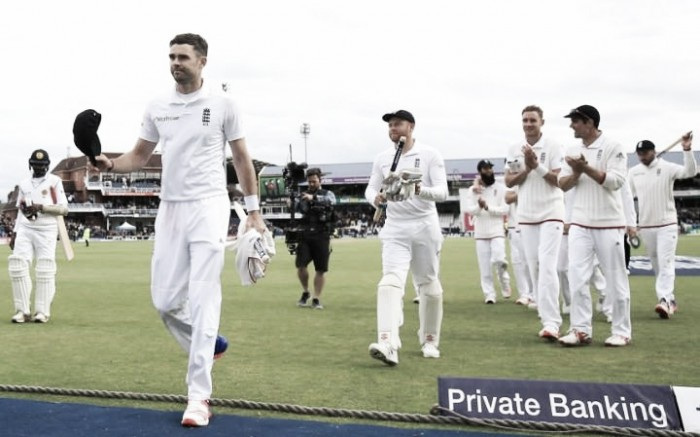England - Sri Lanka 2nd Test preview: Teams head to Durham, with tourists in need of big improvements