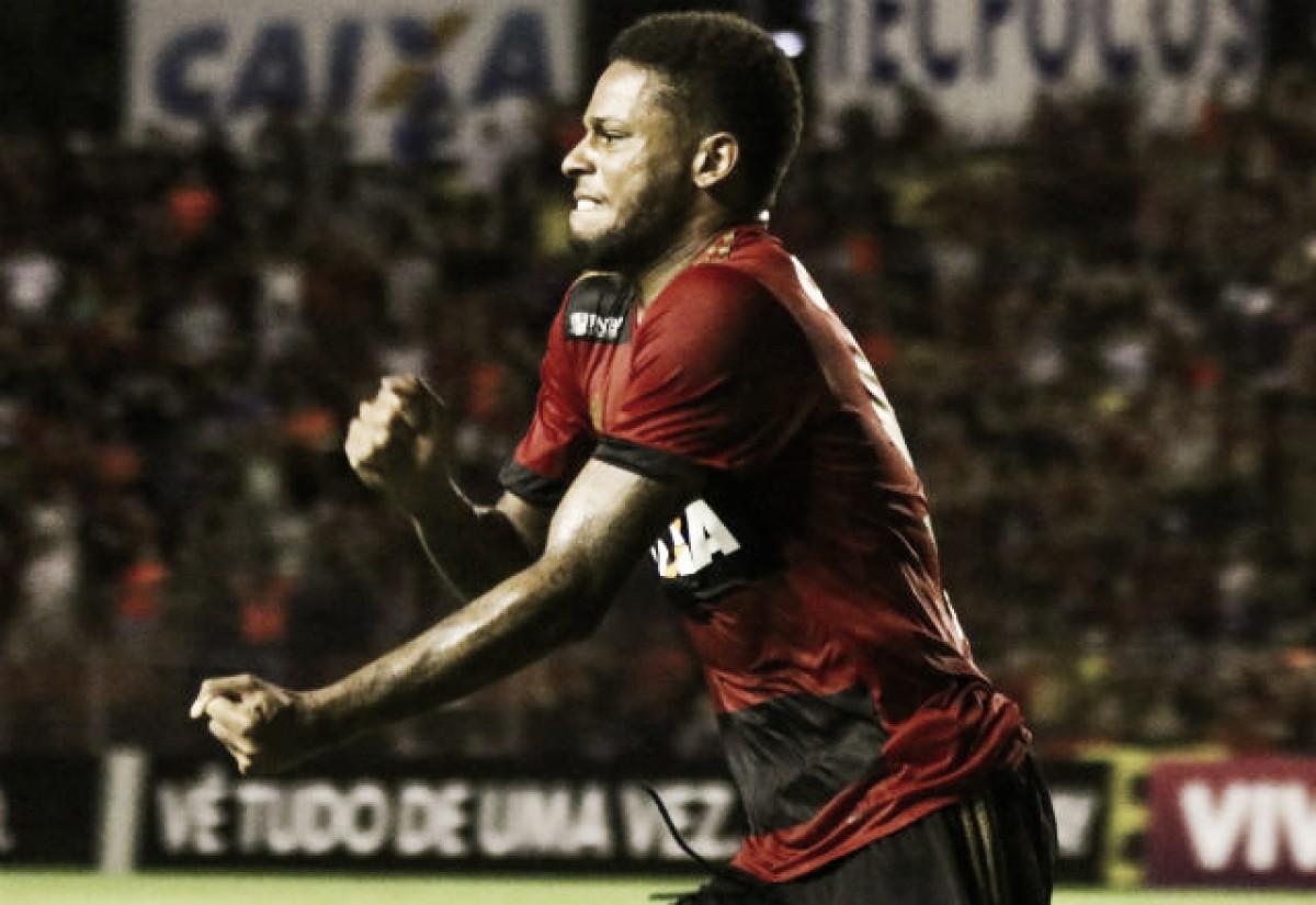 662a2a8bef Fim de novela  André fecha com Grêmio e dá adeus ao Sport - VAVEL.com