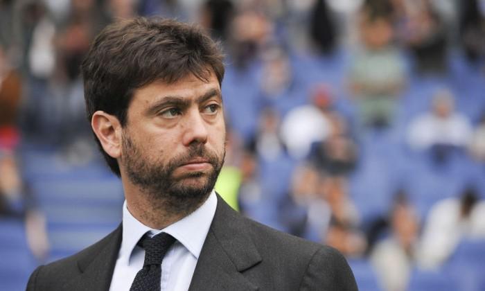 Juventus: cominciato il processo in merito alla questione-biglietti, presente anche Agnelli