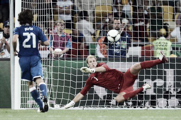 Live Italia - Inghilterra, Diretta risultato partita Amichevole Internazionale
