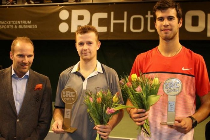 jonkoping singles Tallon griekspoor player's details name: tallon griekspoor jonkoping, sweden 25 sep 2017 - 30 sep 2017 singles entry: da rounds results head-head.