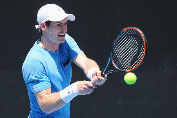 Ranking ATP: Djokovic sempre numero uno, scendono Fognini e Bolelli