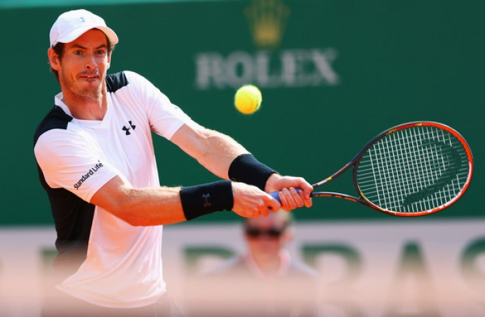 Monte-Carlo Rolex Masters, le semifinali: aprono Nadal e Murray, poi le sorprese Monfils e Tsonga