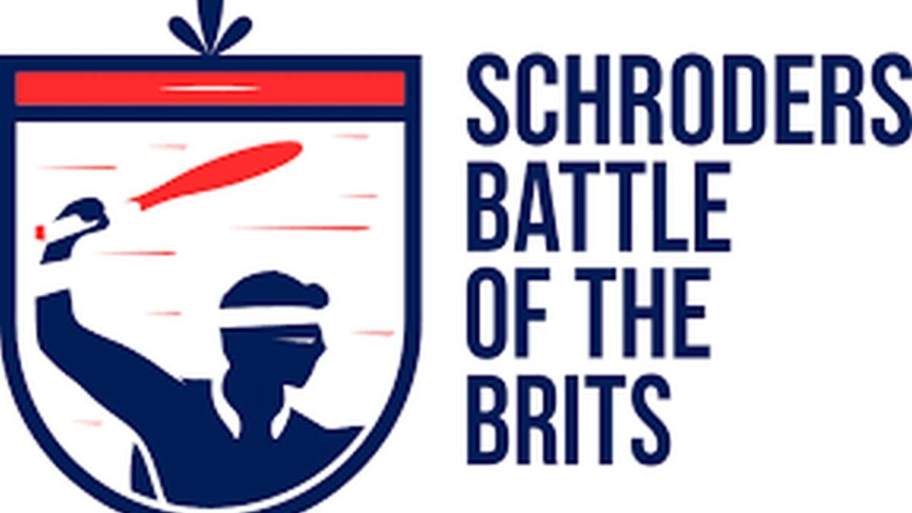 Preview: Battle of the Brits event