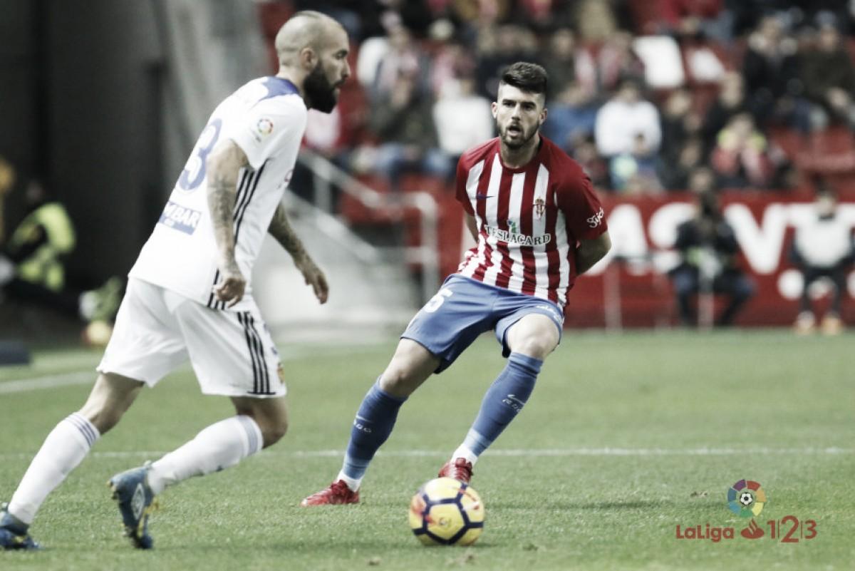 Ángel Martínez no cuenta para Natxo