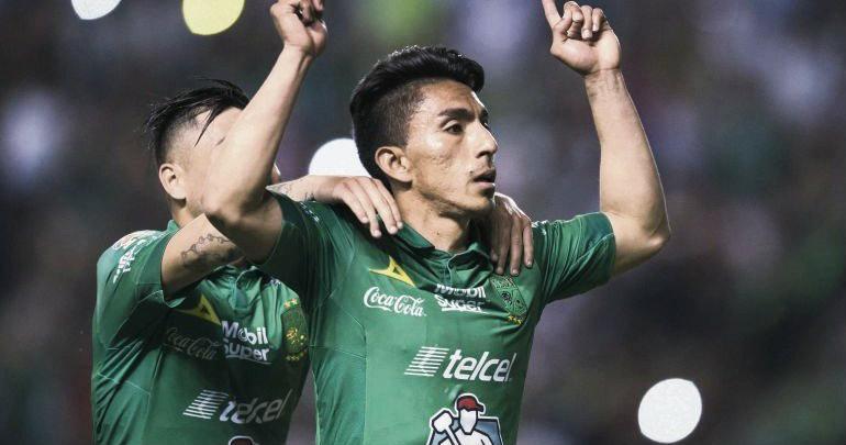 Llaman a Mena a la Selección de Ecuador