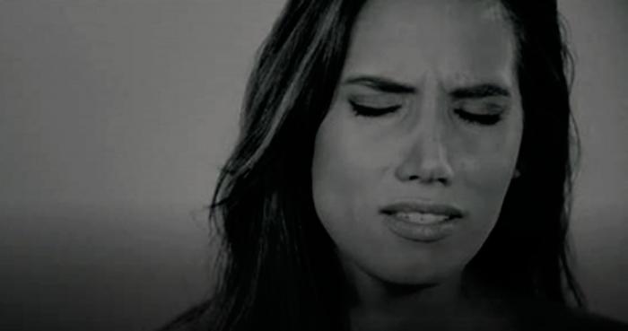 India Martínez estrena el vídeo acústico de 'Ángel'