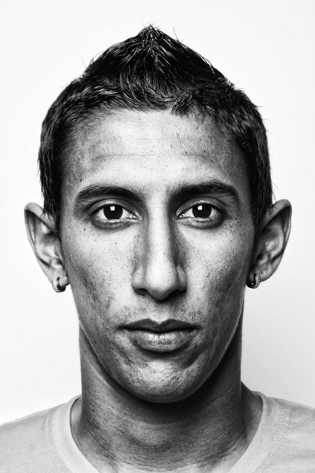 Aléxis Sánchez figura y campeón.(El mejor del mundo)