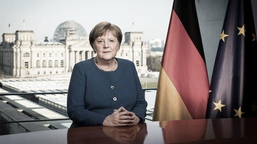 O sucesso da Alemanha no tratamento do novo coronavírus