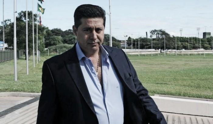 Angelici confirmó que Boca jugará las semifinales de la Libertadores