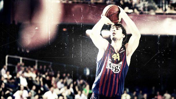 Liga Endesa: Tomic ne fa 23 e il Barça vola, Fuenlabrada battuto 64-79