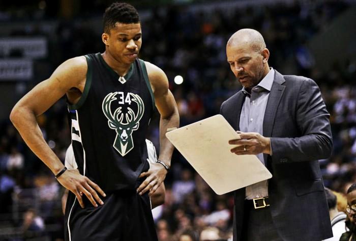 NBA - Milwaukee Bucks a metà strada tra successo e mediocrità