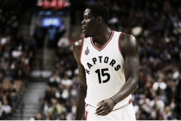 NBA - Toronto taglia Bennett: ultima spiaggia a Phoenix?