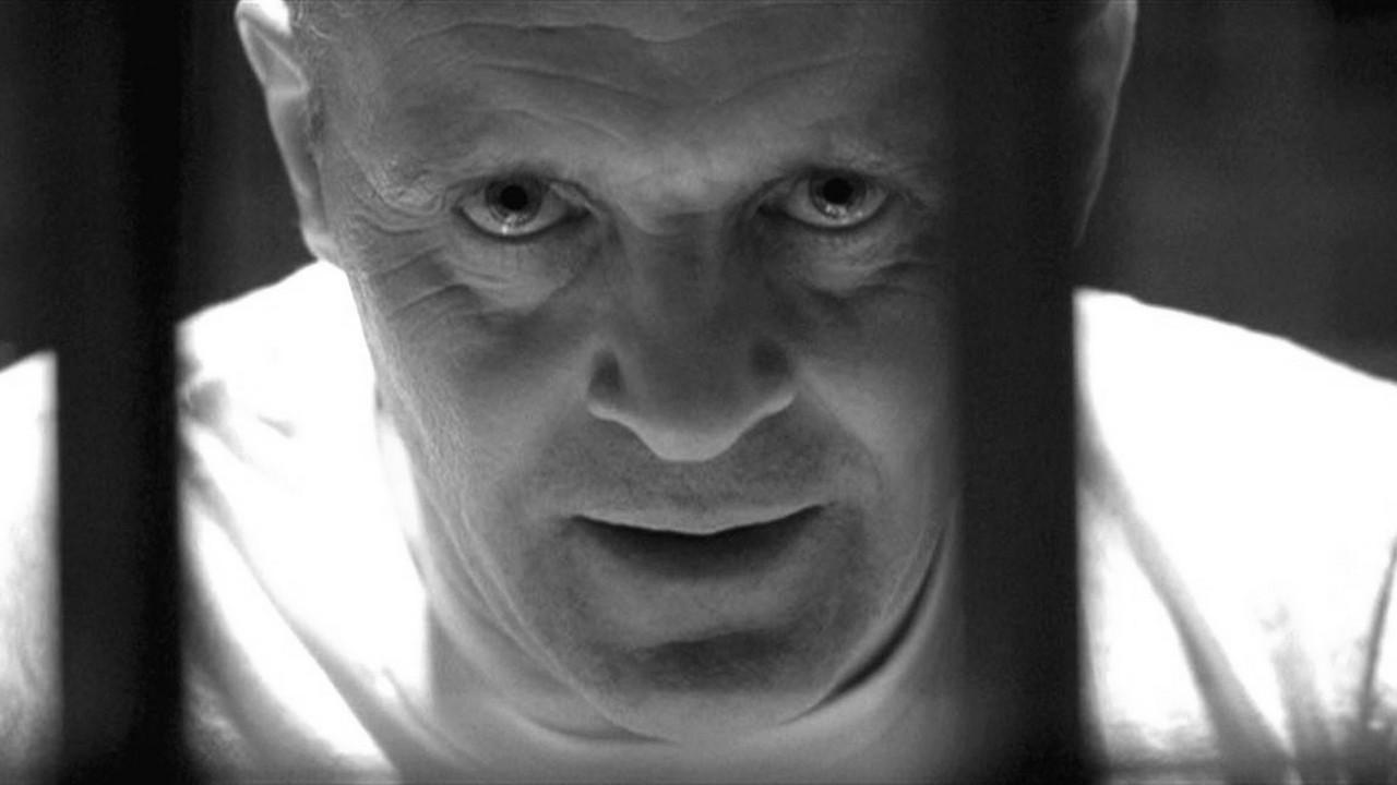Mejores películas de Anthony Hopkins
