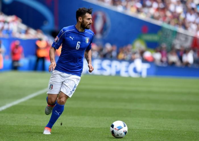 Inter, Bernardeschi alternativa di Berardi (sempre più difficile)