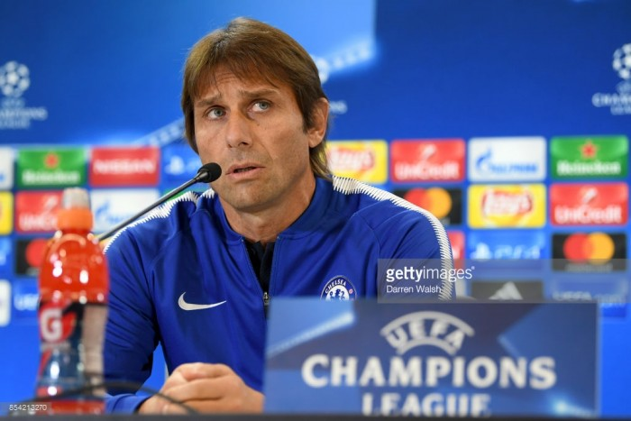 Atletico Madrid vs Chelsea Preview: Diego Costa derby set to be a tight game