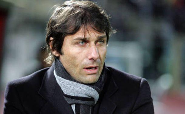 """Juventus, Conte: """"Non parlo del mio futuro, la priorità va al campo. Con Marotta c'è grande feeling"""""""
