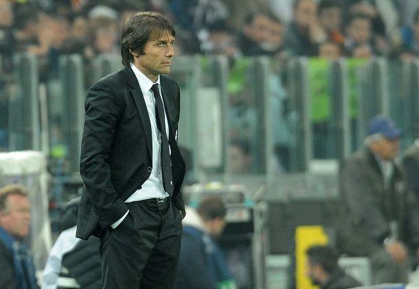 Le dimissioni di Antonio Conte e la crisi della Serie A: la lezione dell'Atletico Madrid