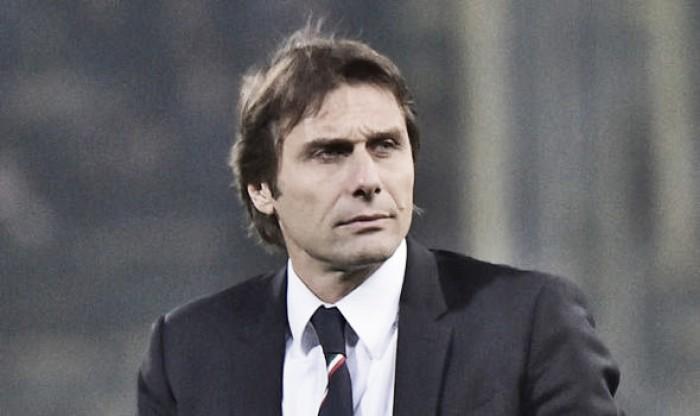Antonio Conte could face six-month jail sentence