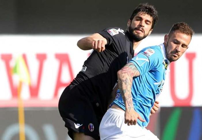 A Verona vince la noia: 0-0 tra Chievo e Bologna