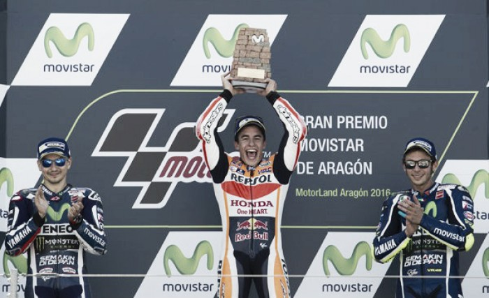 Moto Gp Valentino Rossi news: