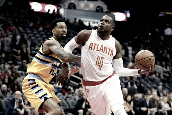 NBA - Denver Nuggets, l'attesa aumenta il desiderio