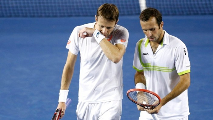 The Daily Doubles: February 24th