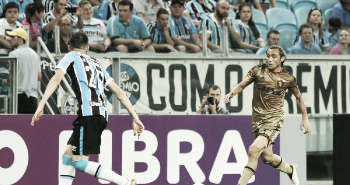 Sinalizando reformulação, Sport não deve renovar com meia Gabriel Xavier e outros oito jogadores