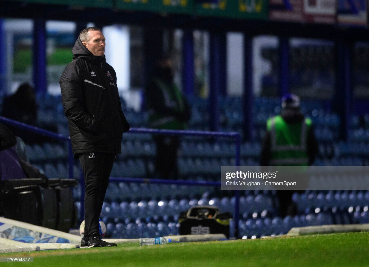 Gillingham vs Lincoln preview: How to watch, kick-off time, team news, predicted lineups and ones to watch