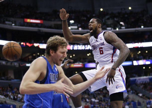 La notte NBA: Memphis e Indiana per riscattarsi, New York e Clippers per la doppietta