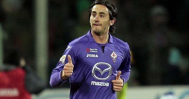 La Sampdoria sogna Aquilani