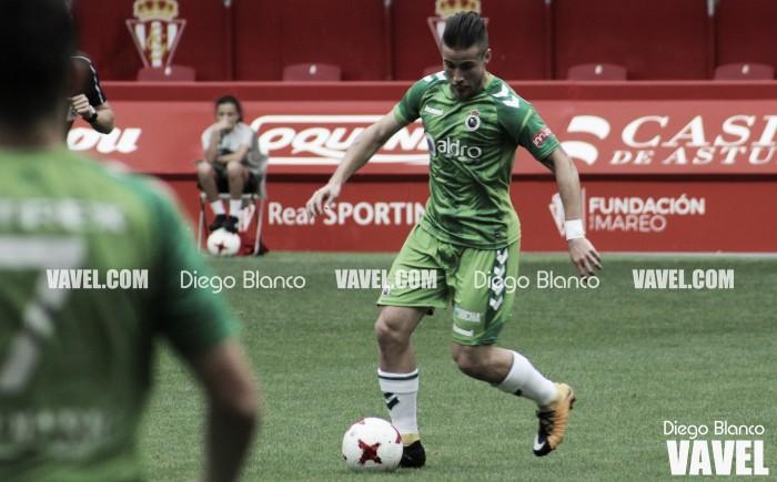 Previa Racing de Santander - Real Sociedad B: En busca de la excelencia