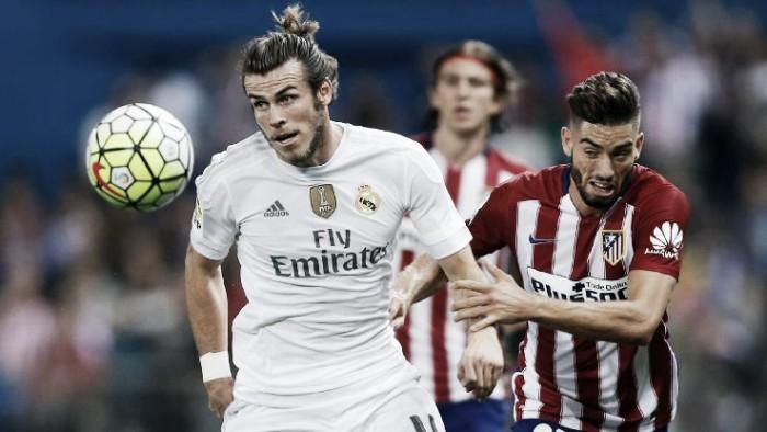 Liga, 12^ giornata. Derby di Madrid, il Barça può approfittarne