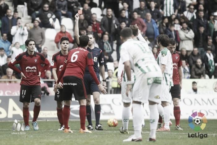 Daniel Jesús Trujillo dirigirá el Bilbao Athletic - Elche