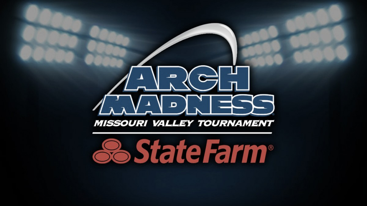 2018 Missouri Valley conference tournament preview: Loyola looks to complete magical season at Arch Madness