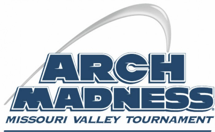Missouri Valley Conference tournament preview