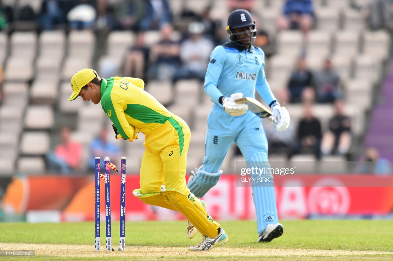 2019 Cricket World Cup: The balance of selection that could prove pivotal