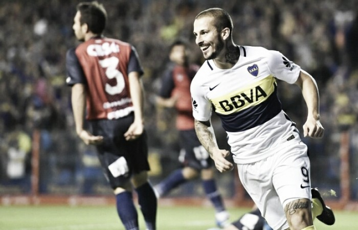 Previa Boca Juniors - Arsenal de Sarandí: el líder busca la soledad