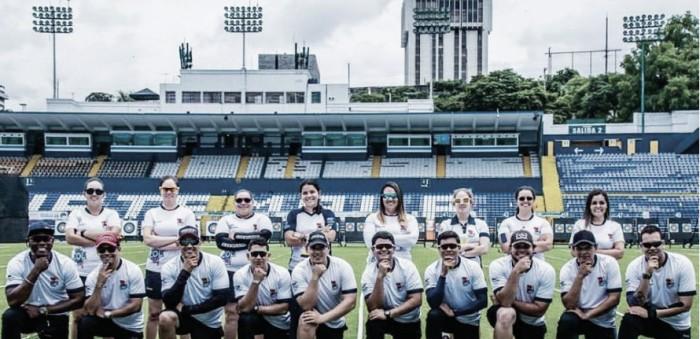 Colombia consiguió cinco medallas en el Festival de Tiro con Arco