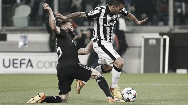 Carvajal should have seen red, says Turan