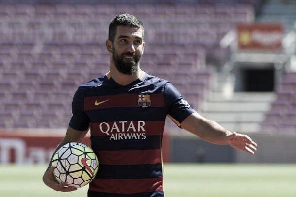 Calciomercato, Barça: dopo i colpi Vidal e Arda si pensa alle uscite. Pogba resta il sogno per la prossima stagione