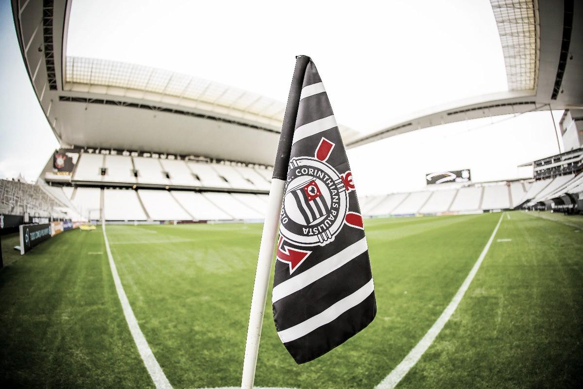 A pedido de Andrés Sanchez, Arena Corinthians não sediará Copa América em 2019
