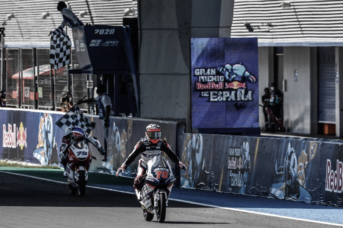 Previa Vavel Moto3 2020: Jerez, nueva oportunidad