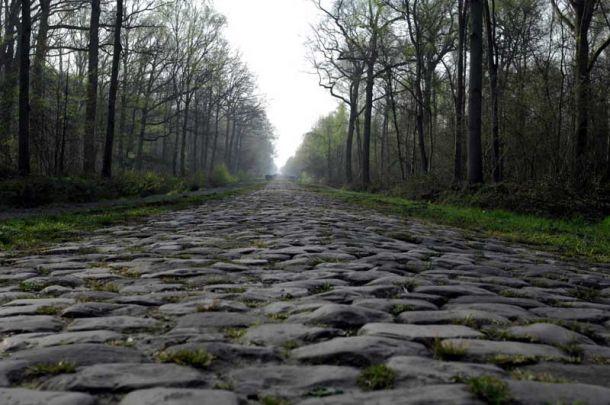 Paris - Roubaix: los otros 28 protagonistas