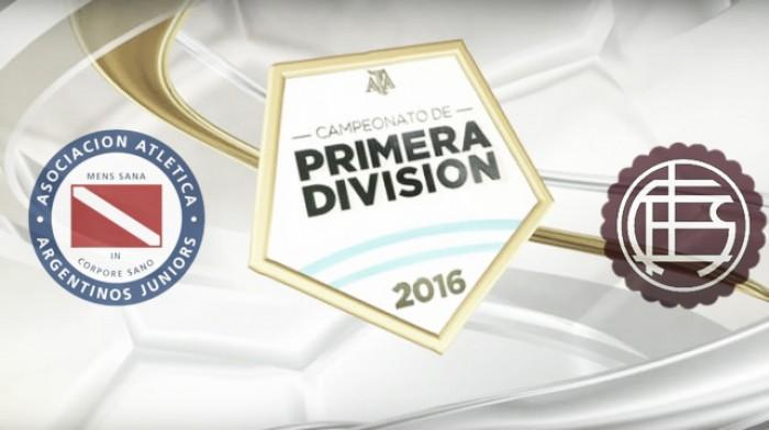 Bicho Bueno, se rehúsa a dejar la Primera División.