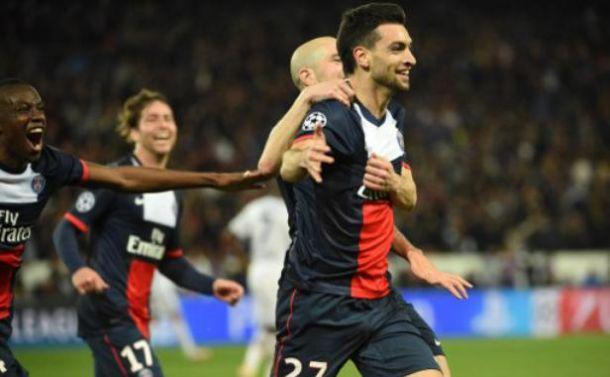 Paris veut « jouer » à Chelsea