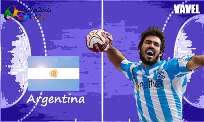 Argentina: acogiéndose a la épica