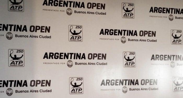 Argentina Open 2016: tercer día de acción