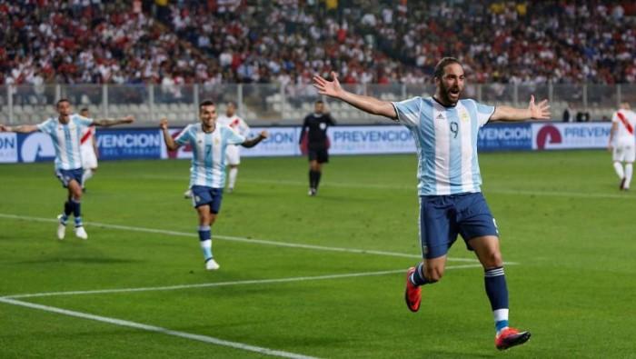Argentina disastro: ko in casa con il Paraguay. Mondiale a rischio