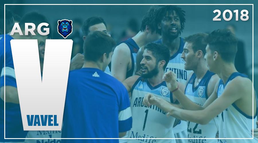Guía Argentino Liga Nacional 2018/19: un nuevo año